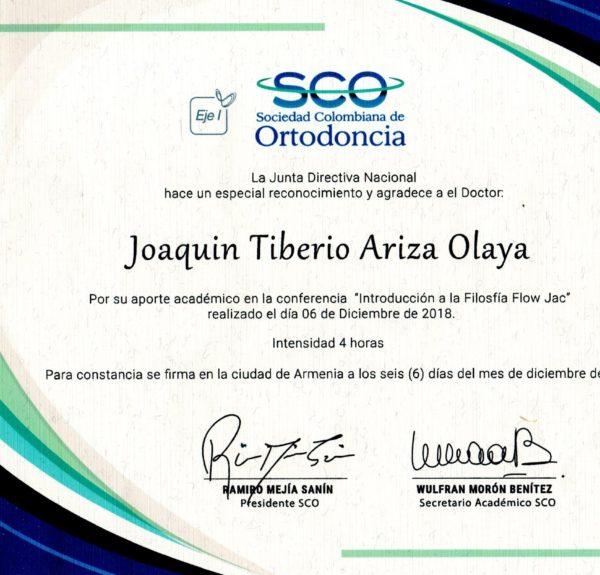 certificación-conferencia-armenia-dic-18