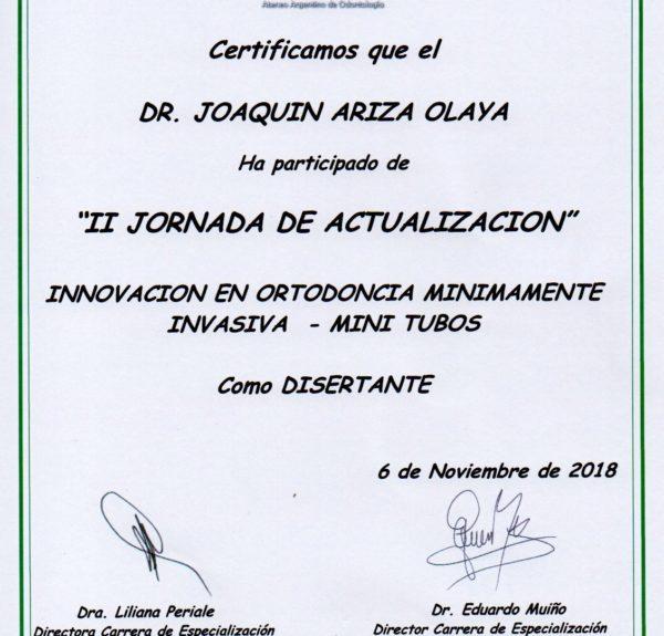 certificado-ateneo-argentina-nov-2018