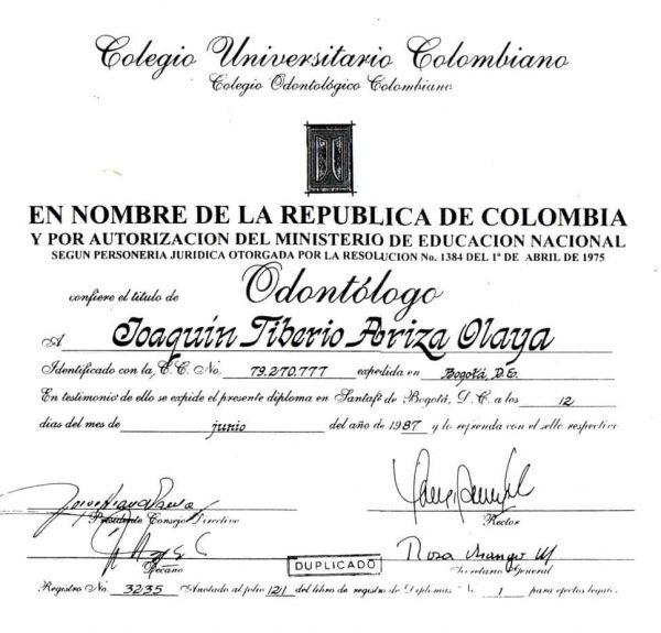 diploma-min