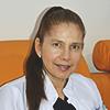 Dr Ana Chiriviri