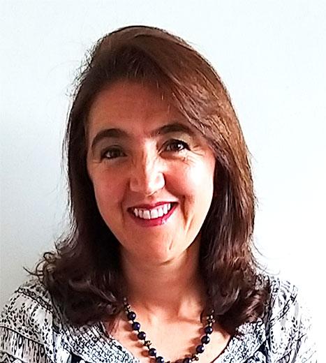 Maria-Aycardi