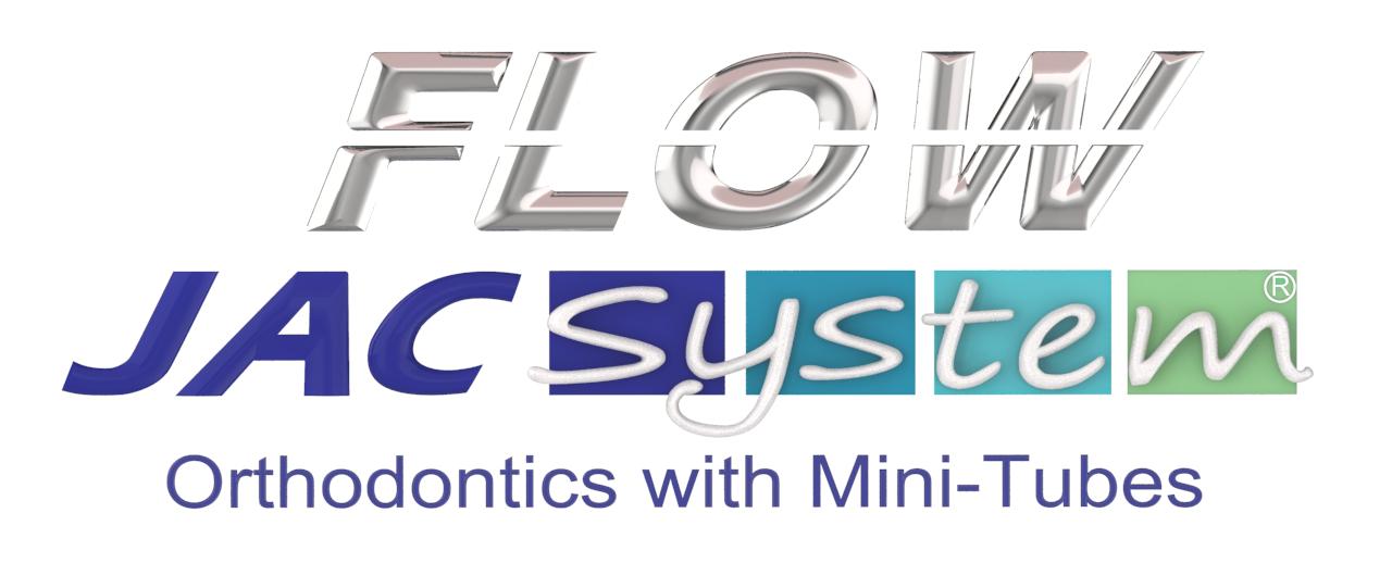 sistema-flow-jac