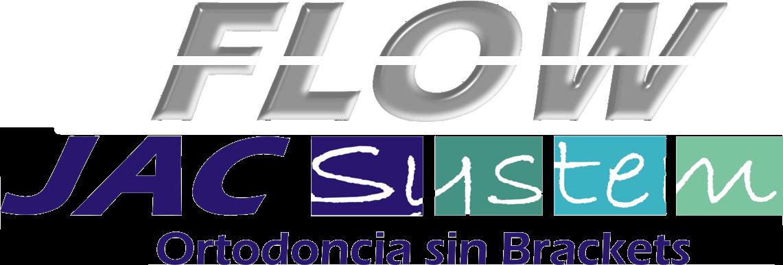 Flow Jac System-Ortodoncia con mini tubos
